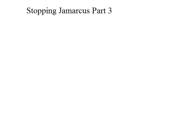 File:Stopping Jamarcus Part 3.png