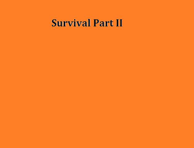 File:Survival Part II.png