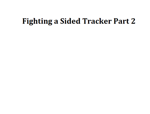 File:Fighting a Sided Tracker Part 2.png