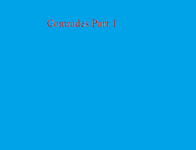 File:Comrades Part 1.png