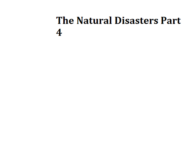 File:The Natural Disasters Part 4.png