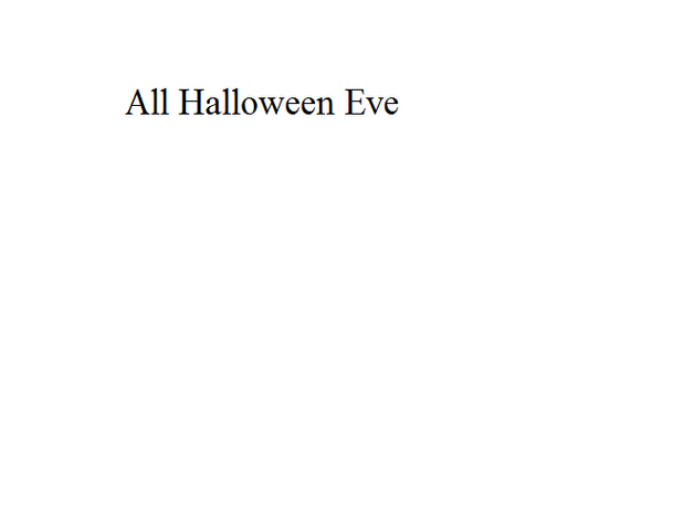 File:All Halloween Eve.png