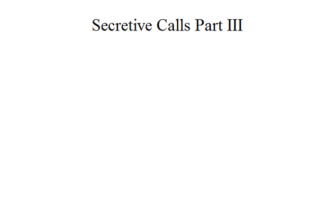 File:Secretive Calls Part III.png