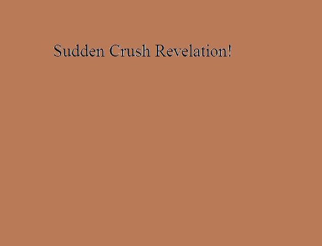 File:Sudden Crush Revelation!.png