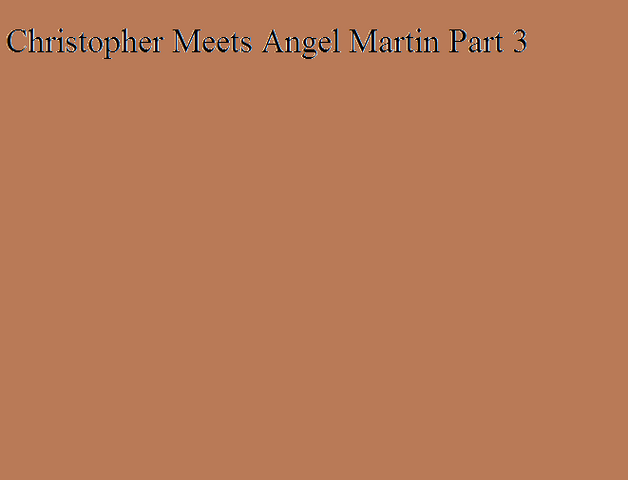 File:Christopher Meets Angel Martin Part 3.png