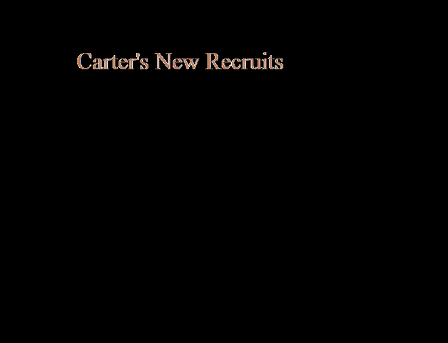 File:Carter's New Recruits.png