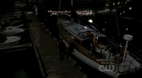 Boathouse-loner1