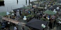 Sea Fair