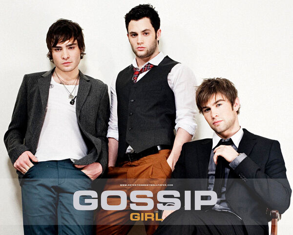 File:Gossip-girl-the-cw-rocks-15133246-1280-1024.jpg
