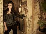 Faye-The-SecretCircle-Promo-Saison-1-5