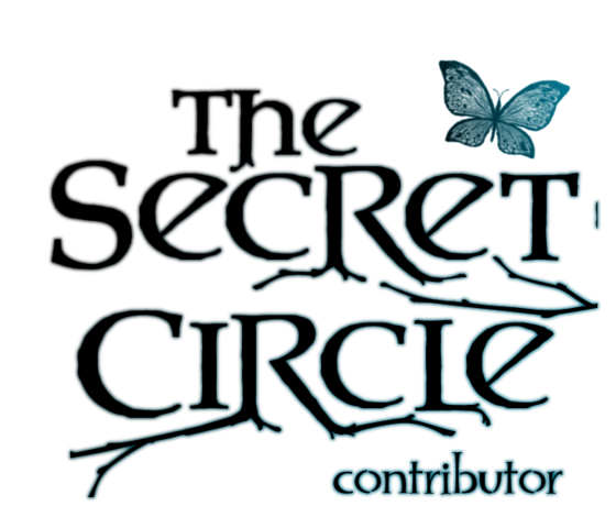 File:TheSecretCircleContributor.png