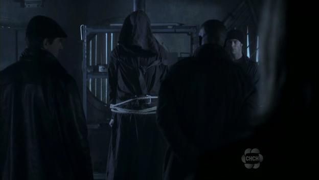 File:The.Secret.Circle.S01E12 (4).jpg
