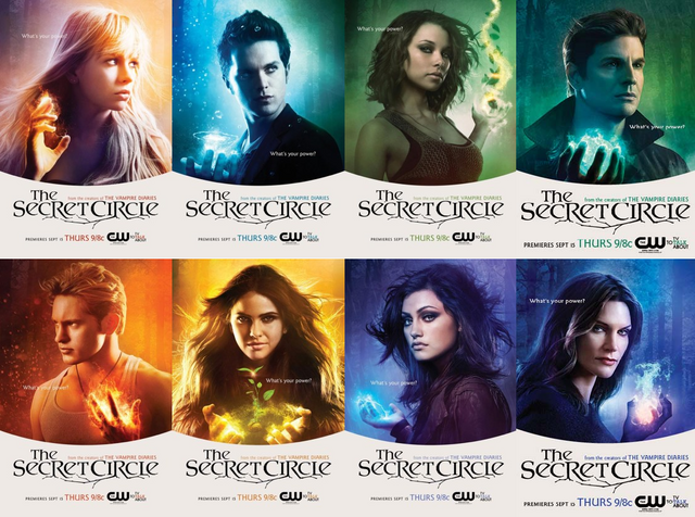 File:Main Cast Poster.png