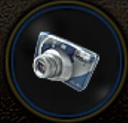 File:Kamera.PNG