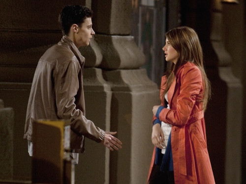 File:Amy and ben talking.jpg