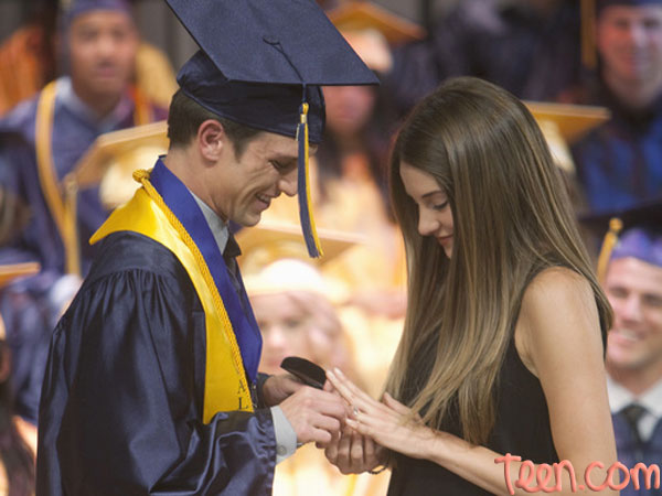 File:Ricky proposes to amy.jpg