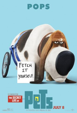 File:Secret Life of Pets Character Poster 4.jpg
