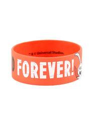 Forever-bracelet