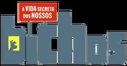 Pets portuguese
