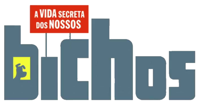 File:Pets portuguese.png