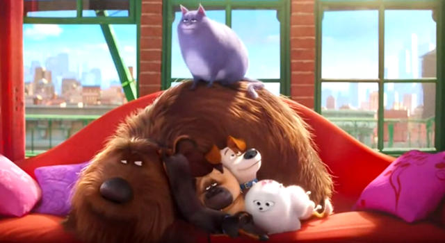 File:Pets on the couch.png