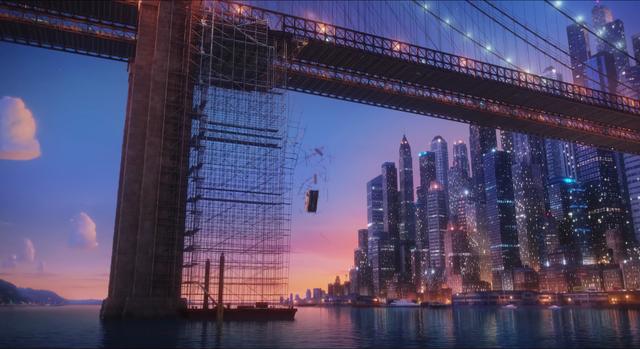 File:Max's & Snowball's Brooklyn Bridge fall.png