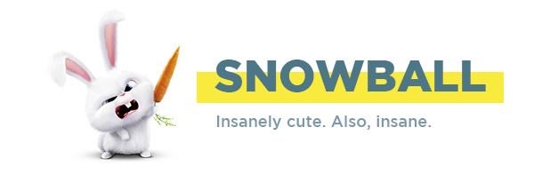 File:Snowball-rabbit.jpg