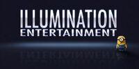 Illumination Entertainment