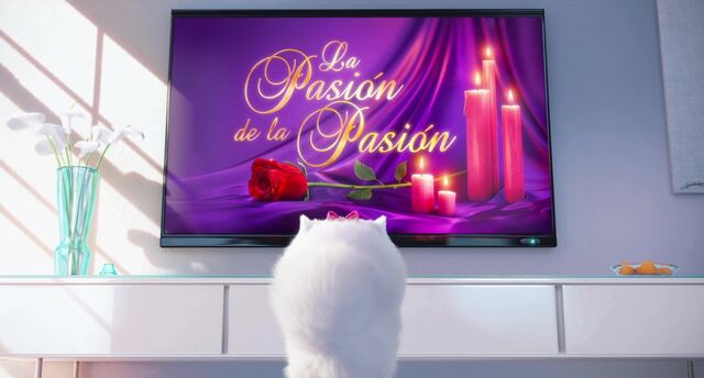 File:La pasion de la pasion.jpeg