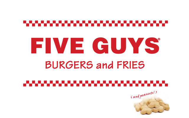 File:Five guys e 1680 1050.jpg