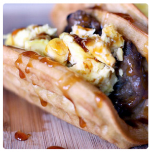 File:Waffle-296x300.png