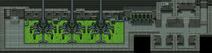 Boiler Room Map