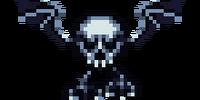 Skullclaw (Antiqua)