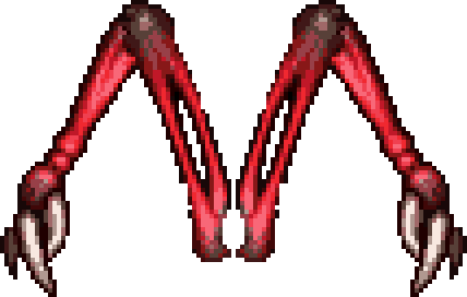 File:Thraxx Claws Sprite.png