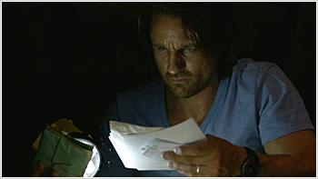 File:Australian Series-1x04-8.jpg