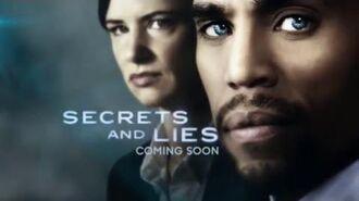 Secrets and Lies – Season 2 Trailer-0