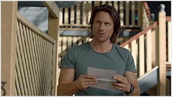 File:Australian Series-1x01-46.jpg