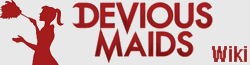 File:DeviousMaids-wordmark.png