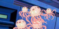 Atmospheric Jellyfish