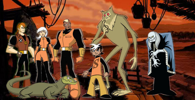 File:The Secret Saturdays characters.jpg