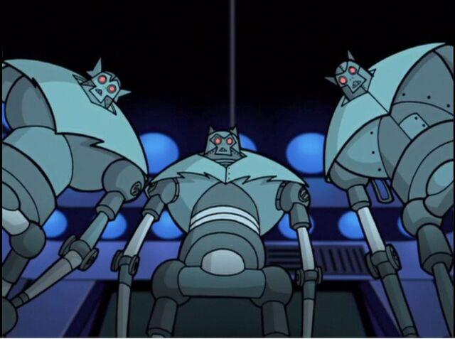 File:Fisk Robots.jpg
