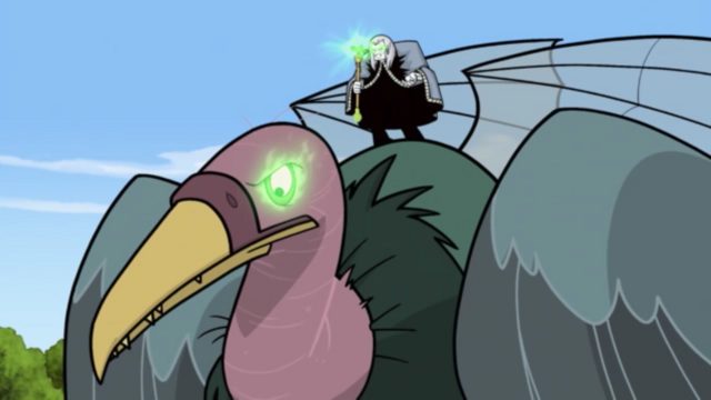 File:War of the Cryptids 006.PNG