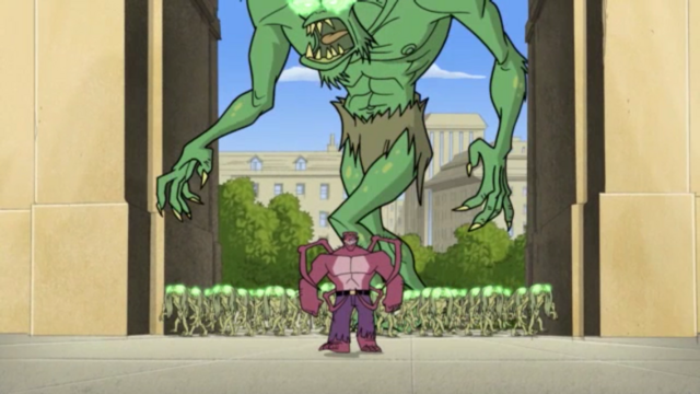 File:War of the Cryptids 022.PNG
