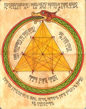 Alchemicaldesign