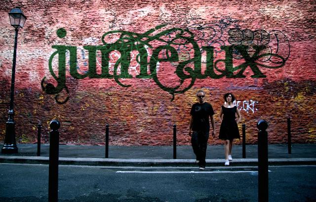 File:Jumeaux.jpg