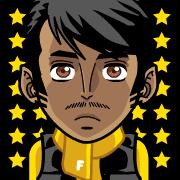Brian-AllStars