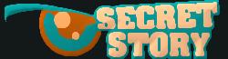 Secret Story ORG Wiki