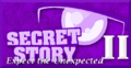 Thumbnail for version as of 17:00, March 17, 2014