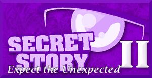 SecretStory2Logo