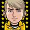 Lukas-AllStars